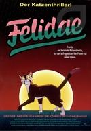 Felidae - O Gato Detetive (Felidae)