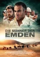 Os Homens Do Emden - Parte 1 (Die Männer Der Emden (part 1))