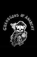 Grandsons of Anarchy (Grandsons of Anarchy)