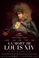 A Morte de Luís XIV (La mort de Louis XIV)