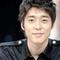 Suh Ji Suk (Seo Ji Seok)