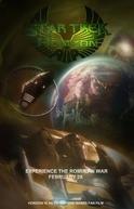 Jornada nas Estrelas: Horizonte (Star Trek: Horizon)