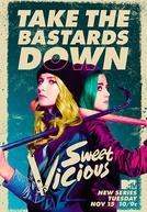 Sweet/Vicious (1ª Temporada)
