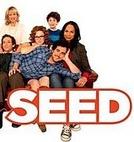 Seed (2ª Temporada) (Seed (Season 2))