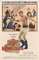 O Segredo de Monte Cristo (The Secret of Monte Cristo)