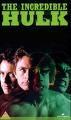 O Incrível Hulk - Como a Fera Nasceu - Poster / Capa / Cartaz - Oficial 3