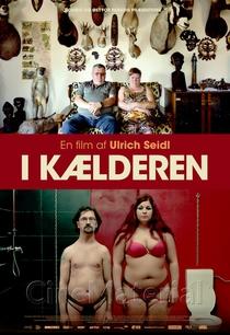 Im Keller - Poster / Capa / Cartaz - Oficial 5