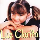 Luz Clarita - Poster / Capa / Cartaz - Oficial 1