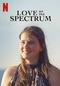 Amor No Espectro (Love On The Spectrum)