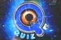 Quiz MTV - Poster / Capa / Cartaz - Oficial 1