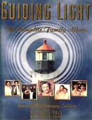 The Guiding Light (The Guiding Light)