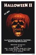 Halloween 2 - O Pesadelo Continua (Halloween II)