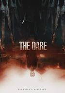 The Dare (The Dare)
