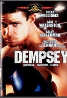 Dempsey - A Lenda de um Boxeador (Dempsey)