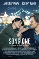 Uma Canção (Song One)