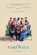 A Despedida (The Farewell)