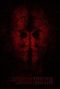 Possessor - Poster / Capa / Cartaz - Oficial 5