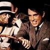ESPECIAIS: A Nova Hollywood - Bonnie & Clyde - Uma Rajada de Balas