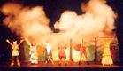 A Bruxinha Dorotéia - Trilha completa da peça de 1987