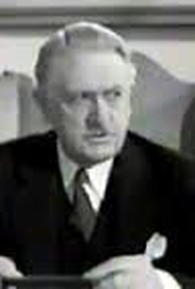 Frank LaRue