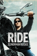 Ride with Norman Reedus (3ª Temporada) (Ride with Norman Reedus (Season 3))