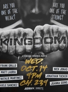 Kingdom (2ª Temporada) (Kingdom (Season 2))