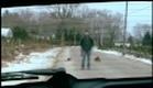 Empty (2011) Trailer