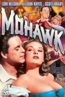 Mohawk – A Lenda dos Iroquis (Mohawk)