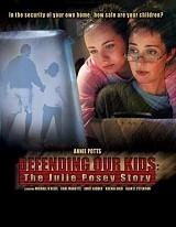 Defendendo Nossas Crianças - Poster / Capa / Cartaz - Oficial 1