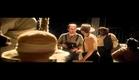 Manderlay (2005) Trailer