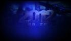 Webserie - 2012 Onda Zero  - Spot #1
