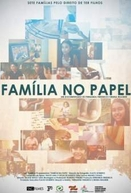 Família no Papel