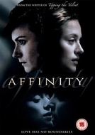 Afinidade (Affinity)