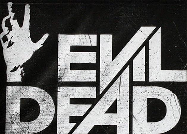 GARGALHANDO POR DENTRO: Notícia   Assista Ao Trailer Legendado de Evil Dead