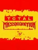 Total Massacration (Total Massacration)