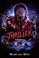 Michael Jackson: Thriller (Michael Jackson: Thriller)