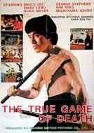 The True Game of Death (Jue dou si wang da)