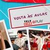 ESPECIAL VOLTA ÀS AULAS: Assista aos melhores filmes teen ambientados na escola!