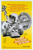 The Racing Scene (The Racing Scene)