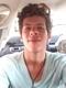 Tadeu Thiago