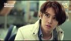 """희철의굴욕 전광석화 tvN [꽃할배수사대] 3차 티저 (30"""")"""