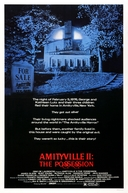 Amityville 2 - A Possessão (Amityville II: The Possession)