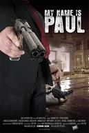 Meu Nome é Paulo (My Name Is Paul)