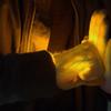 Punho de Ferro, nova série da Netflix e Marvel chega com tudo em seu PRIMEIRO trailer oficial!