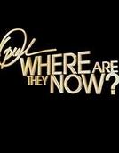 Oprah: Where Are They Now?  (7ª Temporada) (Oprah: Where Are They Now? (Season 7))