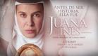 Juana Inés (Promocional)