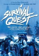 Questão de Sobrevivência (Survival Quest)