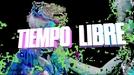 Tempo Livre (Tiempo Libre)