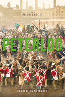 Peterloo (Peterloo)