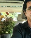 Onde está você, Jafar Panahi? (Où en êtes-vous Jafar Panahi?)